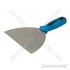 Jointing Knife - 150mm