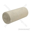 Stockinette Roll - 9m 800g
