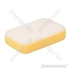 Grouting Sponge - 185 x 125 x 50mm