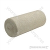 Stockinette Roll - 4.5m 400g