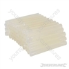 Glue Sticks 50pk - 100 x 11.2mm