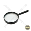 Magnifying Glass Display Box 32pce - 60mm
