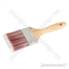 Synthetic Paint Brush - 75mm