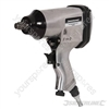 "Air Impact Wrench - 13mm (1/2"")"