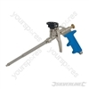 Heavy Duty PU Foam Applicator Gun - 200ml