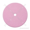 Sharpener Grinding Wheel - Spare Wheel