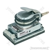 Air Orbital Jitterbug Sander - 175 x 95mm