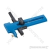 Compass Cutter - 10-150mm