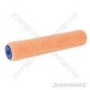 Roller Sleeve 300mm - Short pile