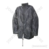 "Lightweight PVC Jacket - M 128cm (50"")"