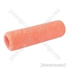 Roller Sleeve 230mm - Short pile