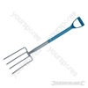Garden Digging Fork - 1000mm