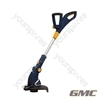 Auto Feed Electric Line Trimmer 600W - LT600