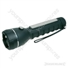 Rubber Torch - 3 x D