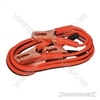 Jump Leads - 2.2m