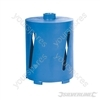 Diamond Core Drill Bit - 127 x 150mm