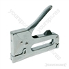 Heavy Duty Steel Staple Gun - 6-14mm