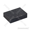 Foam Sanding Block - Med &amp; Coarse