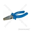 Combination Pliers - 160mm