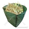 Garden Sack Heavy Duty - 360Ltr