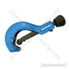 Quick Release Tube Cutter - 6-64mm
