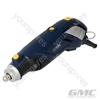 Multi-Function Rotary Tool - DEC003AC