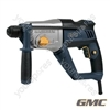 SDS Plus Hammer Drill 950W - MAG950HD