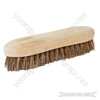 "Scrubbing Brush - 203mm (8"")"