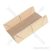 MDF-Based Mitre Box - 325 x 180mm