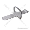 Door & Board Lifter - 300mm
