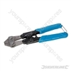 Mini Bolt Cutters - 200mm