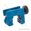 Mini Tube Cutter - 3-22mm