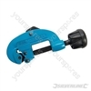 Tube Cutter - 3-30mm