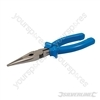 Long Nose Pliers - 200mm