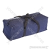 Canvas Tool Bag - 460mm