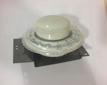 AIB 16 Programme selector removal 3a