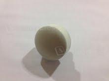 AIB 16 wash timer knob image