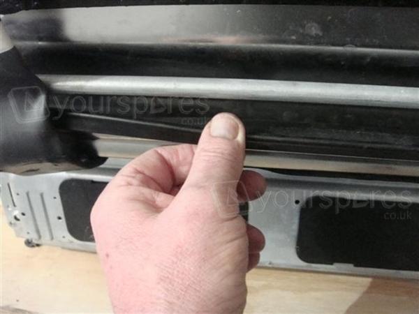 gasket replacement for webonly doors door shop electrolux p part jpg large dishwasher