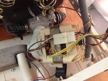 Motor wires.jpg