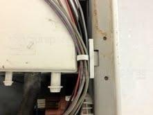 WMA 60 pressure switch 1