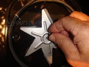 BIMS31 Circulating Fan Motor 2