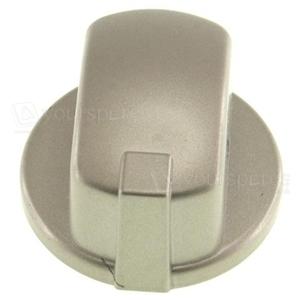 BIMS31 Control Knob Image