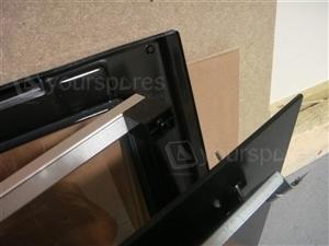 BIMS31 Door Handle 11