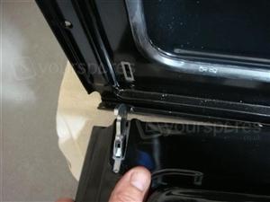 BIMS31 Door Removal 7