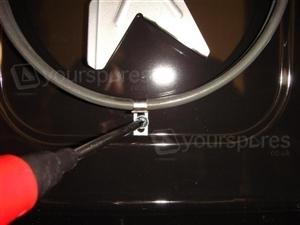 BIMS31 Oven Fan Element 2