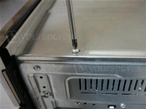 BIMS31 Oven Top 1
