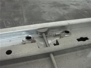 DI620 Door Spring Wire 1b