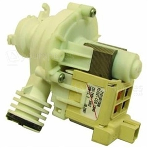 DI620 Drain Pump Image