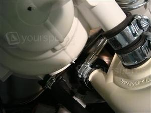 DI620 HP Sensor Assembly 2