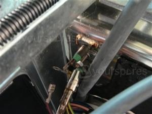 DI620 Heater 10